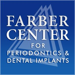 Farber Center for Periodontics and Dental Implants