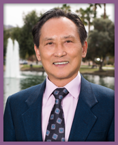 Meet Dr. Chun Kim | Rancho Mirage, CA Dentist
