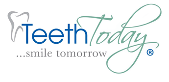 TeethToday dental implants on Long Island
